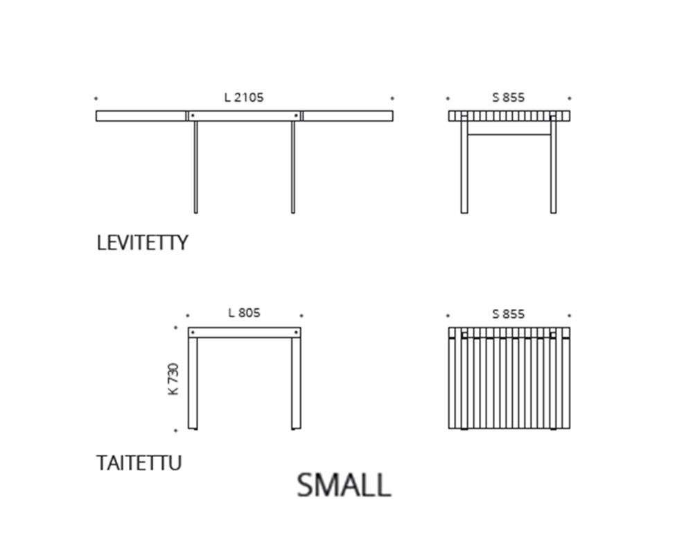 23 pöytä small